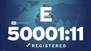 Áp dụng Hệ thống quản lý năng lượng ISO 50001 vì lợi ích doanh nghiệp