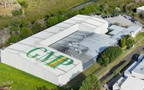 GMP- Hệ thống thực hành sản xuất tốt