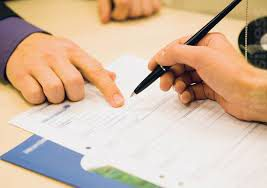 Quá trình đăng ký và đánh giá cấp chứng nhận của TNV