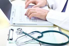 ISO 13485- Hệ thống quản lý chất lượng ngành y tế