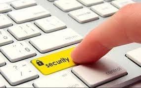 ISO 27001- Hệ thống quản lý an toàn thông tin