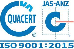 Giá trị mới của tiêu chuẩn ISO 9001:2015