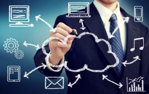 So sánh chuẩn quản lý dịch vụ công nghệ thông tin ITIL và ISO/IEC 20000