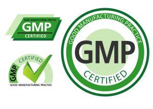 GMP là gì? Các tiêu chuẩn GMP trong sản xuất dược phẩm