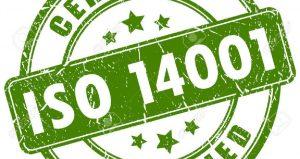 CÁC BƯỚC THỰC HIỆN ÁP DỤNG TIÊU CHUẨN ISO 14001:2015