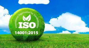 Tiêu chuẩn ISO 14001:2015 – Những nội dung quan trọng
