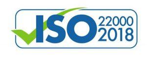 Chứng nhận ISO 22000:2018 phiên bản mới nhất
