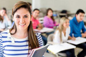 Tư vấn chứng nhận iso 9001 cho lĩnh vực giáo dục, trường học, cao đẳng, đại học